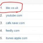 BBC Click Video Feature