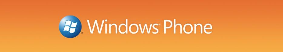 Send Anywhere Windows Phone