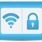 General Security Tips: WiFi