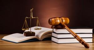 Lawyer Send Anywhere API
