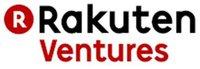 Series A Rakuten Ventures