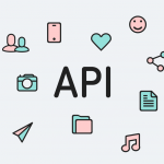 API Party Time-Send Anywhere UC #4