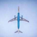기나긴 비행을 위한 오락거리 준비하기 – 사용 사례 #10