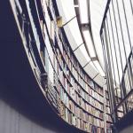 학교 도서관에서 프린트하기 – 사용 사례 #5