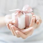 홍보와 이벤트 증정 –  사용 사례 #15