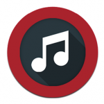 Pi Music Player Opens a New Paradigm with Send Anywhere!